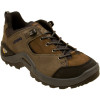 Lowa Tempest Lo Hiking Shoe - Men's