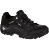 Lowa Renegade II GTX Lo Shoe - Men's