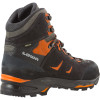 Lowa Camino GTX Flex Backpacking Boot - Men's Back