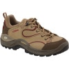 Lowa Tempest Lo Hiking Shoe - Women's
