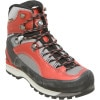 Lowa Vajolet GTX Mountaineering Boot - Men's