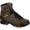 Lowa Khumbu II GTX Backpacking Boot - Men's