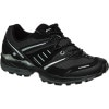 Lowa S-Cruise Mesh Hiking Shoe - Men's