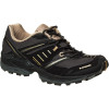Lowa S-Cruise Mesh Hiking Shoe - Women's