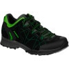 Lowa Focus GTX Lo Hiking Shoe - Men's