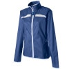 Luna Sports Clothing Dellie's Wind Jacket - Women's