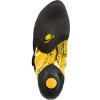 La Sportiva Solution Vibram XS Grip2 Climbing Shoe Sole