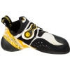 La Sportiva Solution Vibram XS Grip2 Climbing Shoe Side