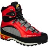 La Sportiva Trango S EVO GTX Mountaineering Boot - Men's