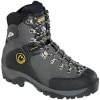photo: La Sportiva Men's Glacier EVO