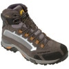 photo: La Sportiva Men's Halite GTX
