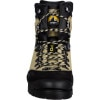 La Sportiva Makalu Mountaineering Boot - Men's Back