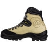 La Sportiva Makalu Mountaineering Boot - Men's Side
