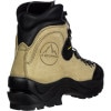 La Sportiva Makalu Mountaineering Boot - Men's Front