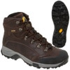photo: La Sportiva Typhoon GTX