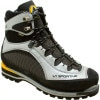 La Sportiva Trango Extreme Evo Light GTX
