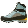 La Sportiva Trango S EVO GTX Mountaineering Boot - Women's Side