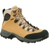 photo: La Sportiva Women's Thunder II GTX
