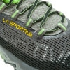 La Sportiva - Lace / Buckle detail