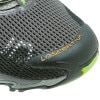 La Sportiva Wildcat Trail Running Shoe - Men's Fabric Detail