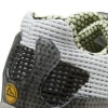La Sportiva Wildcat Trail Running Shoe - Women's Back