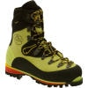 La Sportiva Nepal EVO GTX Mountaineering Boot - Women's