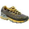 La Sportiva Wildcat GTX