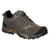 La Sportiva FC ECO 2.0 GTX Hiking Shoe - Men's