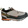 La Sportiva Boulder X Approach Shoe - Men's Side