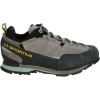 La Sportiva Boulder X Approach Shoe - Women's Side