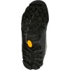 La Sportiva Boulder X Approach Shoe - Women's Sole