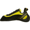 La Sportiva Miura Vibram XS Edge Climbing Shoe - Men's Side