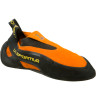 La Sportiva Cobra