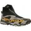 La Sportiva Crossover GTX Trail Running Shoe - Men's