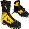 photo: La Sportiva Batura EVO