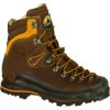 La Sportiva Pamir Backpacking Boot - Men's