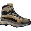 La Sportiva Delta GTX Backpacking Boot - Men's