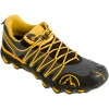 La Sportiva Quantum