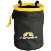La Sportiva Logo Chalk Bag