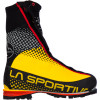 La Sportiva Batura 2.0 GTX Mountaineering Boot - Men's Side