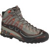 La Sportiva Xplorer Mid GTX