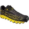 La Sportiva Vertical K Trail Running Shoe - Men's