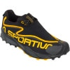 La Sportiva C-Lite 2.0 Trail Running Shoe - Men's