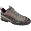 La Sportiva Xplorer Shoe - Men's