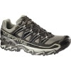 La Sportiva Raptor GTX Trail Running Shoe - Men's