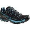 La Sportiva Raptor GTX Trail Running Shoe - Women's