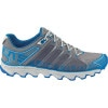 La Sportiva Helios Trail Running Shoe - Men's