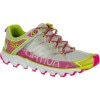 La Sportiva Helios Trail Running Shoe - Women's
