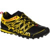 La Sportiva Anakonda Trail Running Shoe - Men's