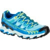 La Sportiva Ultra Raptor Trail Running Shoe - Women's